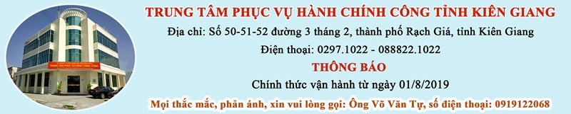http://dichvucong.kiengiang.gov.vn/